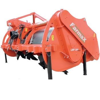 FARMAX-LRP-350x350