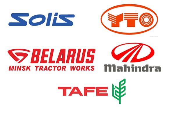 Pravilnik i Javni poziv za podsticaj za nabavku novog traktora u 2020. godini