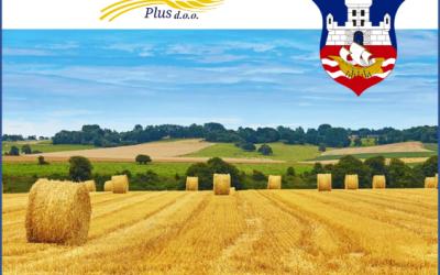 Konkurs Grada Beograda za subvencionisanje nabavke u poljoprivredi